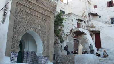 gran_mezquita_tetuan