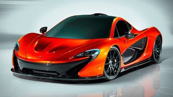 015200BE07947097-c1-photo-mclaren-d-autres-hybrides-a-venir
