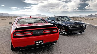 015200BE07952897-c1-photo-dodge-depasse-par-le-succes-des-hellcat