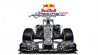 015200BE07976183-c1-photo-sport-auto-et-si-red-bull-rachetait-la-formule-1