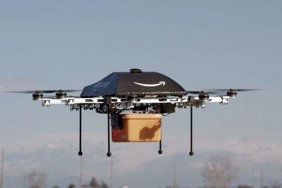 0190000006881230-photo-amazon-bientot-des-drones-pour-livrer-en-30-minutes-chrono
