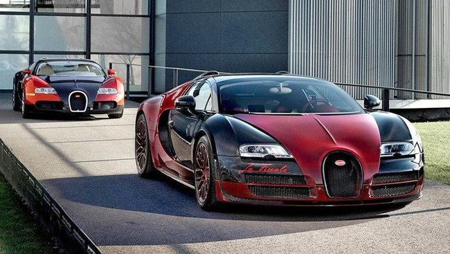 028A000007928931-photo-geneve-2015-bugatti-veyron-la-finale-fuite-des-1res-photos-officielles