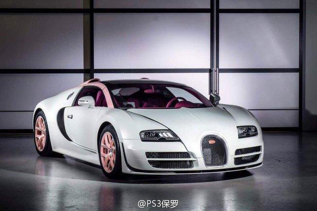 028C01EA07959723-photo-insolite-une-bugatti-veyron-rose-fushia