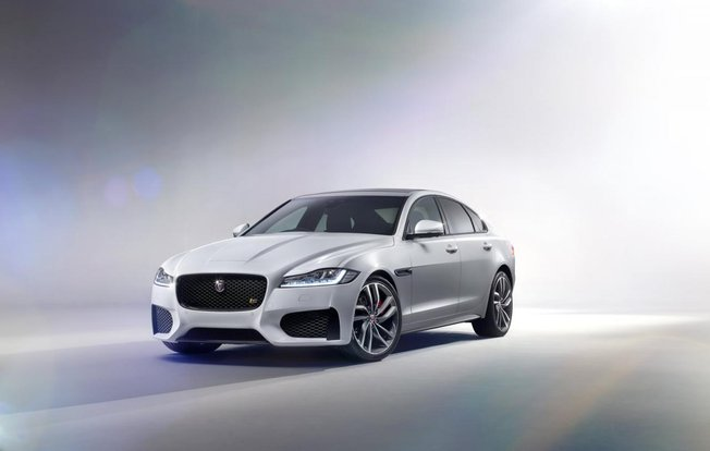 028C01EA07969853-photo-salon-new-york-2015-nouvelle-jaguar-xf