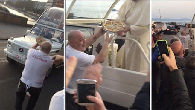 028C01EA07971671-photo-insolite-le-pape-se-fait-livrer-une-pizza-dans-son-mercedes-g