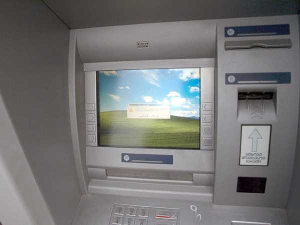 48162-banque-billets-windows-activation