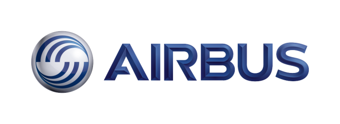 airbus_3d_blue_rgb-1024x374