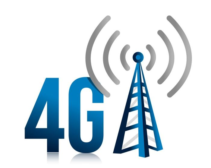 anfr-antennes-4G