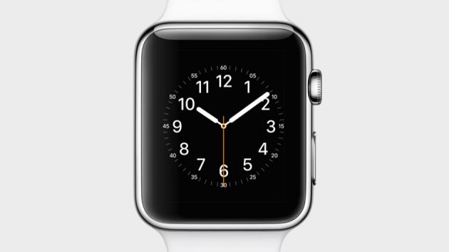 Apple-Watch-630x354