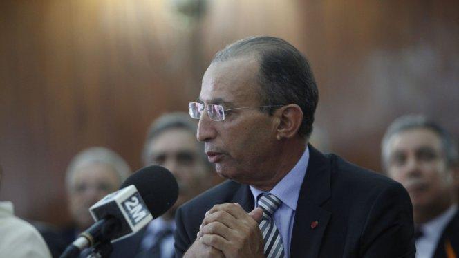 fw_le360_mohamed_hassad_ministre_de_linterieur-7_0