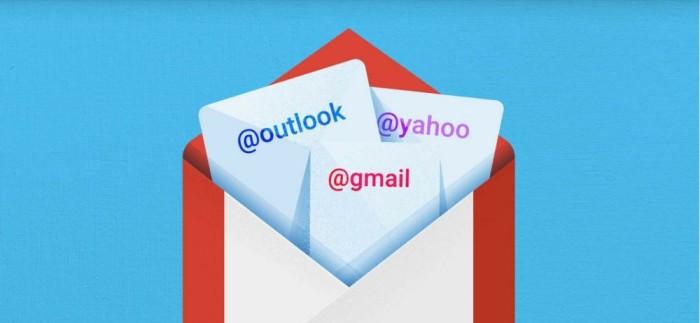 gmail-5.0-1000x462