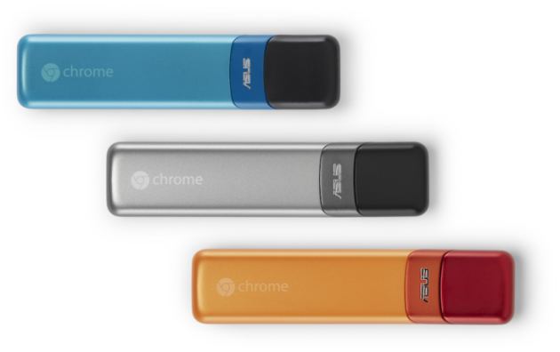 Group_Asus_Chromestick_V1-1_1000-730x459-630x396