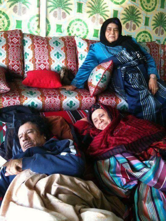 kaddafi-photo-soeurs