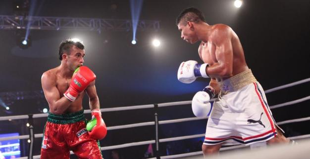le360_fw_kharroubi_achraf_maroc_52_kg_et_veitia_yosbany_cuba_52kg-6