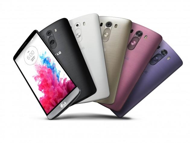 LG-G3-3-630x474