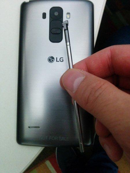 lg-g4-stylus-leak