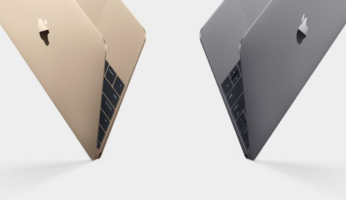 macbook-nouveau1
