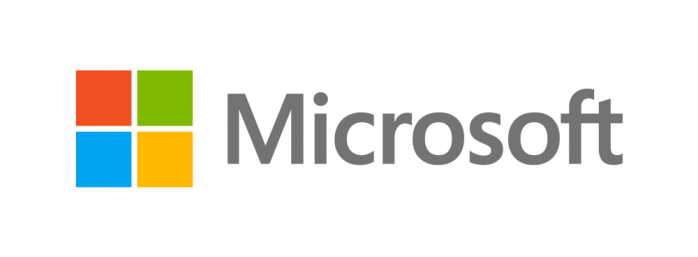 microsoft-1000x368