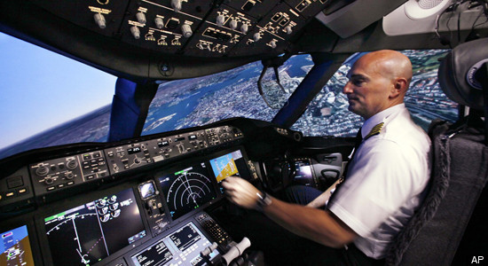 les gens avaient peur de prendre le vol de germanwings ce que le pilote fait est parfait info. Black Bedroom Furniture Sets. Home Design Ideas