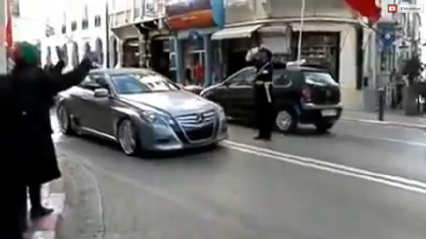 roi_voiture