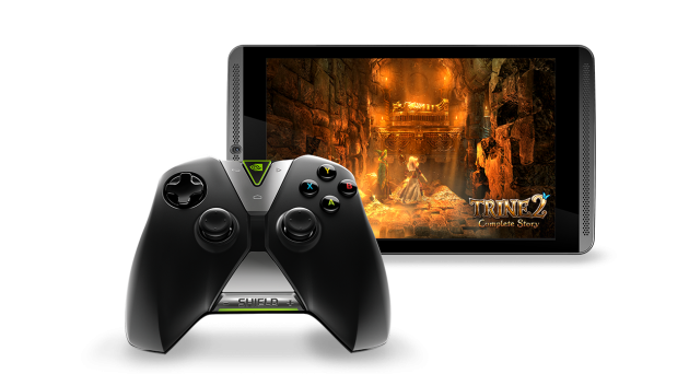 shield-tablet-controller-header-image-630x342