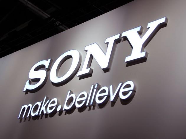 Sony-logo-630x472