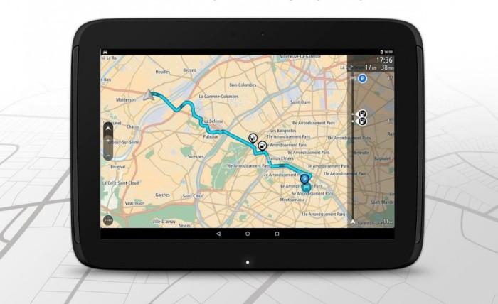tomtom-go-mobile-1000x612
