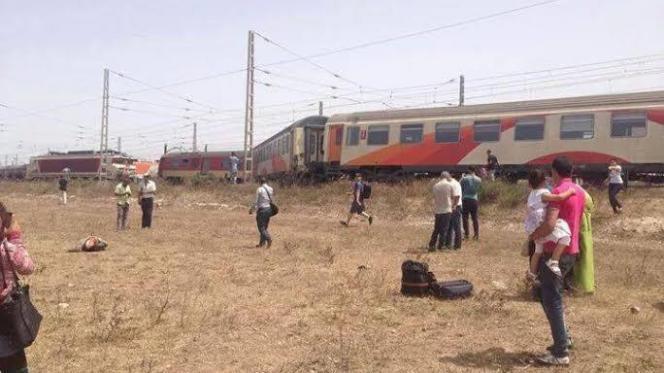 train_deraillement