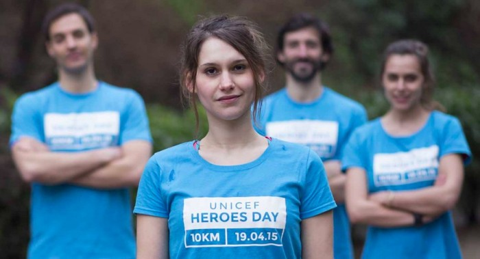 unicef-heroes-day-1000x542