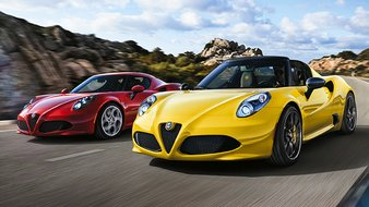 015200BE07920515-c1-photo-alfa-romeo-4c-spider-le-tarif