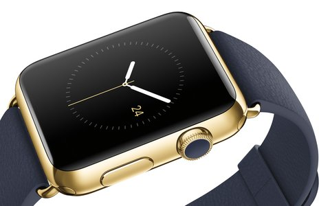01E0000007982327-photo-photo-officielle-apple-watch-edition