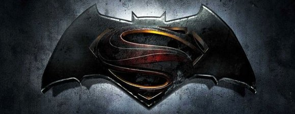 0243000008005010-photo-batman-superman-140521-700x379