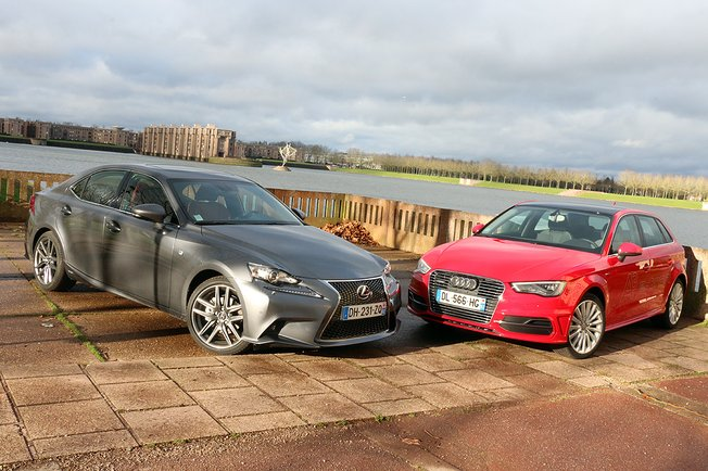 028C01EA07838979-photo-audi-a3-e-tron-vs-lexus-is-300h