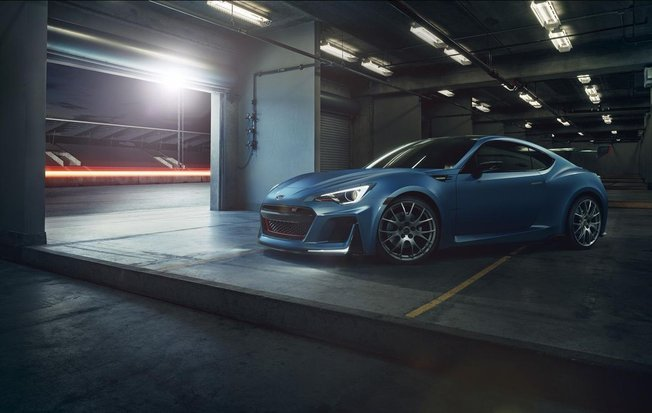 028C01EA07984331-photo-salon-new-york-2015-subaru-brz-sti-performance-concept