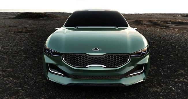 028C01EA07986387-photo-salon-seoul-2015-kia-novo-concept
