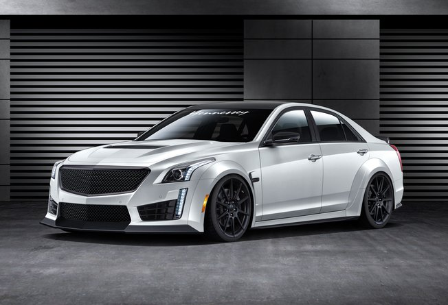 028C01EA07994118-photo-tuning-cadillac-cts-v-hennessey-1-000-ch