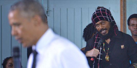 4613332_3_5923_barack-obama-en-jamaique-le-9-avril_664458e101878000c47048eaff7d6b24