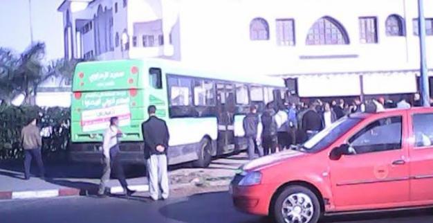 accident-bus-bernoussi