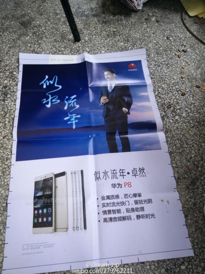 Affiche-Huawei-Ascend-P8-900x1200