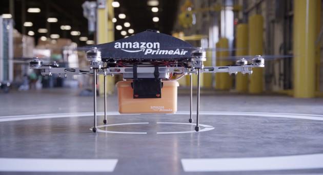 Amazon-Prime-Air-630x342