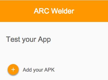 Arc-Welder-APK