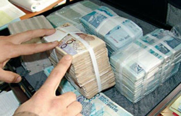 argent-maroc-dirhams-detournement-lecotidien.com-information-et-actualite-economique-du-maroc-et-dailleur-02