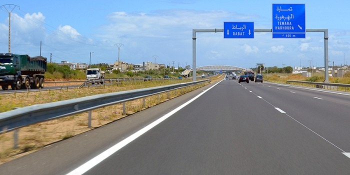 autoroutes_0