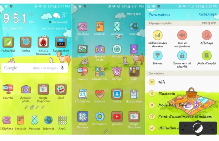 c_Galaxy-S6-FrAndroid.008-1000x645