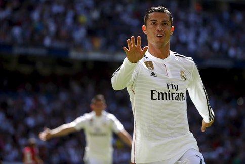 Cristiano-Ronaldo_w484