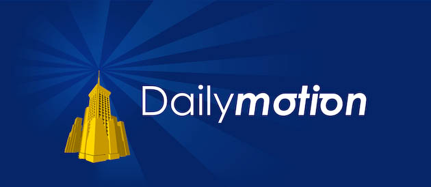 dailymotion-exchange