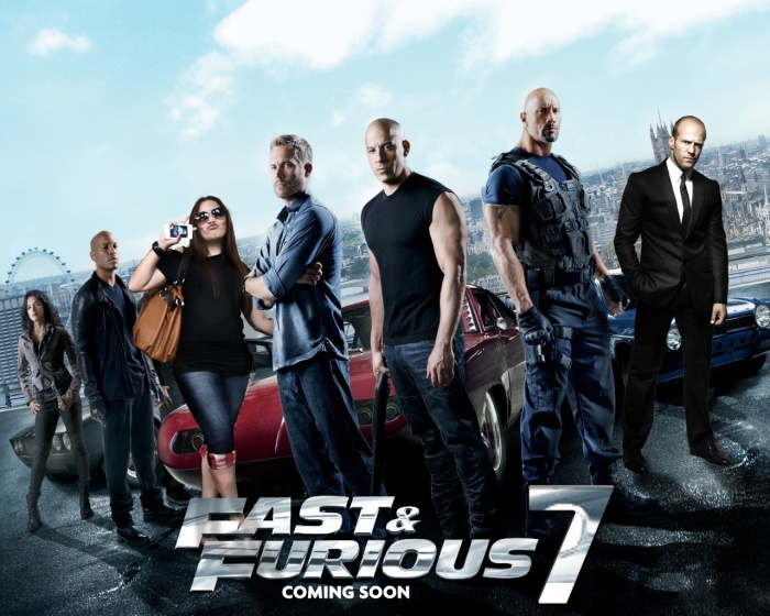 Fast-Furious-7-9667