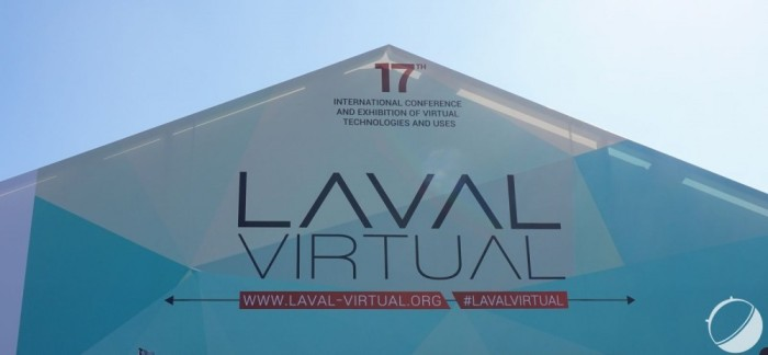 laval-virtual-12-1000x463