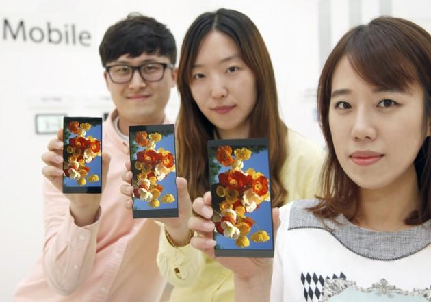 LG-G4-écran-630x441