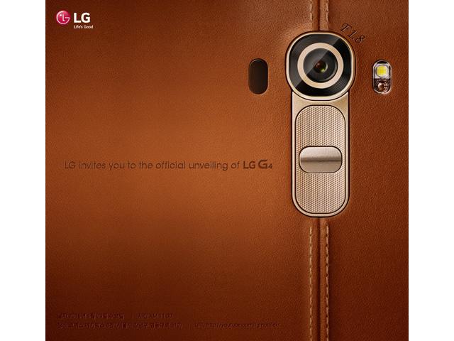 LG-G4-cuir